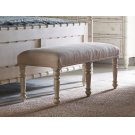 Bed Bench Product Image