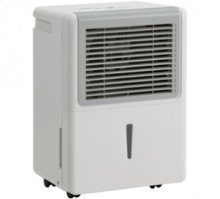 Danby 45 Pint Dehumidifier