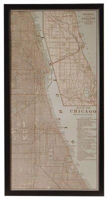 """CHICAGO"""