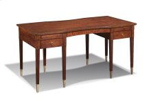 Cherry Street Writing Desk