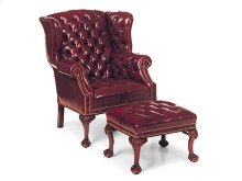 Reynolds Wing Chair