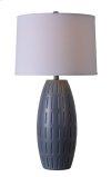 Kinsley - Table Lamp