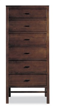 Drawer Tower Product Image