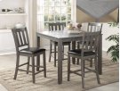 Cosgrove 5-pk Counte Product Image