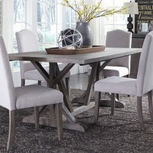 Liberty Furniture IndustriesTrestle Table