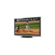 "42"" Class Viera G10 Series Plasma HDTV (41.6"" Diagonal)"
