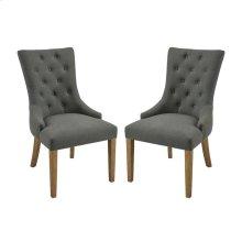 Brocke Chair
