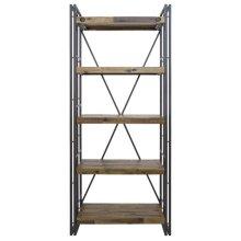 Austen Large Shelf