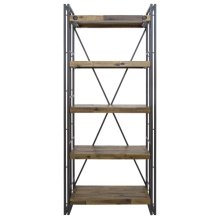 Austen Large Shelf