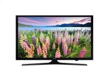 "43"" Class J5200 Full LED Smart TV"