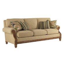 West Shore Sofa