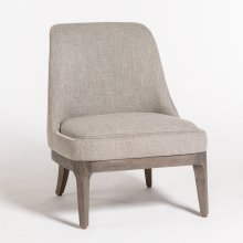 Dawson Occasional Chair
