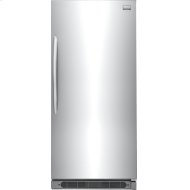 Gallery 19 Cu. Ft. Single-Door Refrigerator