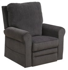Power Lift Recliner  - Edwards 4851 Collection - Indigo