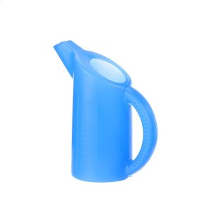 BoschJug for Softener Salt 00267651