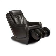 ZeroG® 2.0 Massage Chair - Espresso