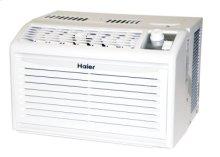 5,200 BTU, 9.7 EER - 115 volt Air Conditioner