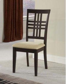 Tiburon Dining Chair