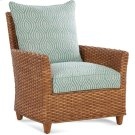 Lanai Breeze Chair Product Image