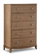 Miramar Drawer Chest Product Image