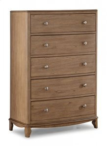 Miramar Drawer Chest
