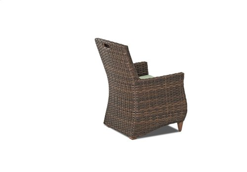 Sycamore Dining Chair