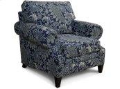 Xandia Arm Chair 3X04