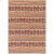 "Additional Mayan MYA-6199 5' x 7'6"""