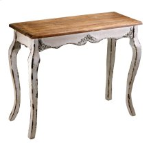Cotswold Console