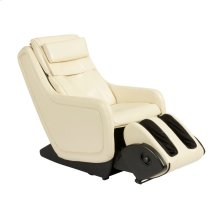 ZeroG 4.0 Massage Chair - WholeBody - BoneSofHyde