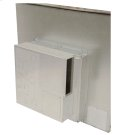 Heritage Cabinet Blower Product Image