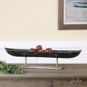 River Boat Bowl