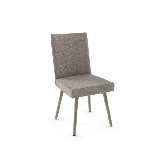 Webber Chair
