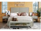 Bed End Bench Product Image