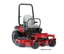 "60"" (152 cm) TITAN HD 2000 Series Rear Discharge Zero Turn Mower (74463)"