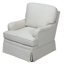 33-045 LB Chair
