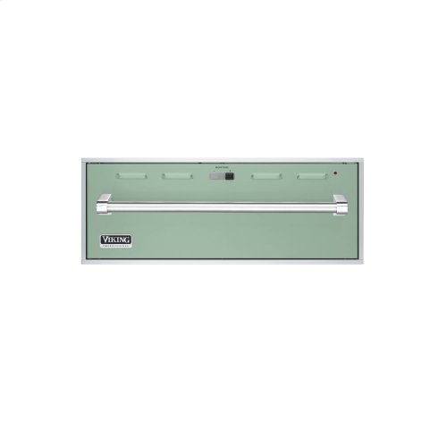"Sage 27"" Professional Warming Drawer - VEWD (27"" wide)"