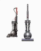 Dyson Cinetic Big Ball Animal + Allergy Product Image