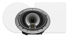 Invisa HTR 7000 In-Ceiling Home Theater Reference Loudspeaker (ea)