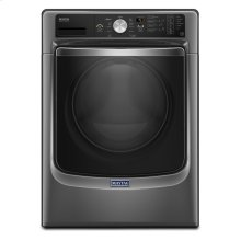 Front Load Washer with Fresh Hold® Option and PowerWash® System - 4.5 cu. ft. (OPEN BOX CLOSEOUT)