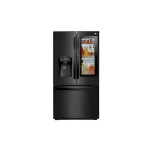 LG Appliances26 cu. ft. Smart wi-fi Enabled InstaView Door-in-Door(R) Refrigerator
