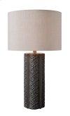 Filigree - Table Lamp