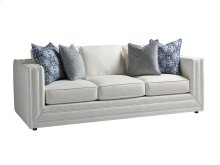 Mercer Track Arm Sofa