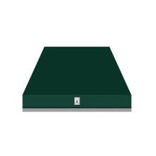 KVC30_30_Ventilation_Chimney_Grove
