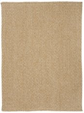 Worthington Jute