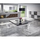 Clarges Dining Table Product Image