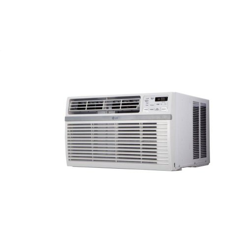24500 BTU Window Air Conditioner