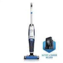 ONEPWR FloorMate JET Cordless Hard Floor Cleaner - Kit