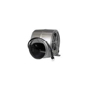 600 CFM Internal Blower for Cooktop Hoods -