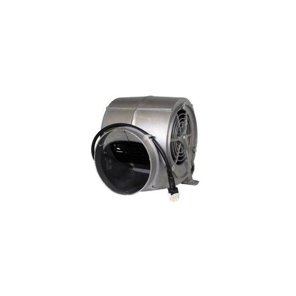 600 CFM Internal Blower for Cooktop Hoods